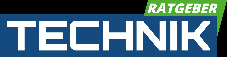 PCGH Ratgeber