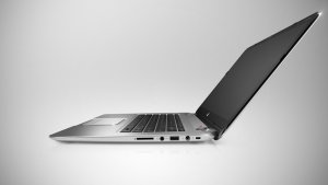 Laptop: HP Spectre XT