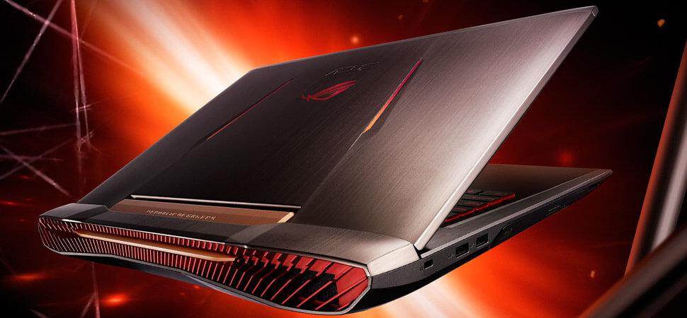 Laptop Test Die Besten Notebooks Vergleich Ratgeber