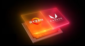 AMD-Ryzen-Artwork