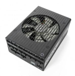 PC-Netzteil: Corsair AX1600i