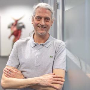 Frank Stöwer (Senior Editor PCGH-Ratgeber)