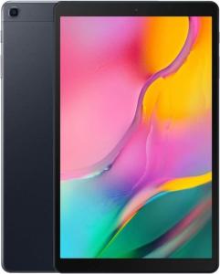 Tablet: Samsung Galaxy Tab A