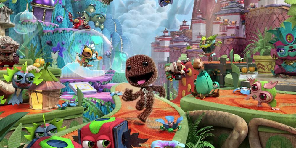 Computerspiele für Kinder - darauf müssen Sie achten