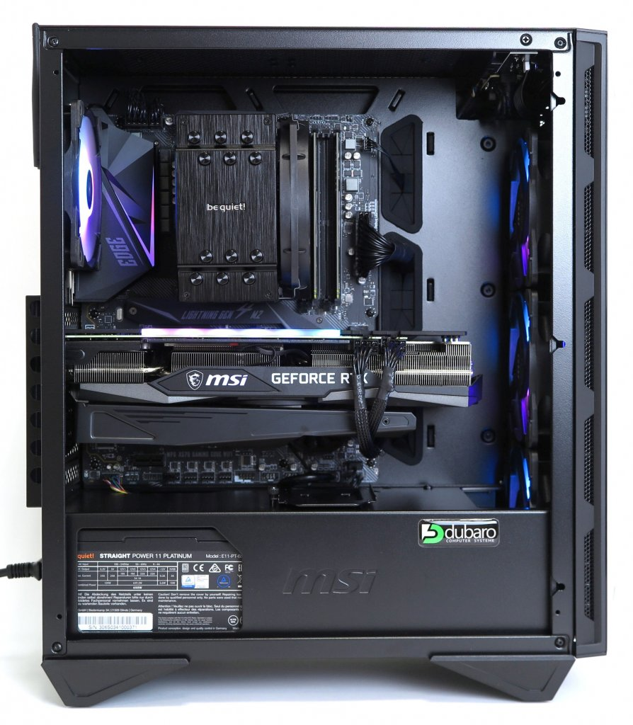 Gaming-PC-2000-Euro_04