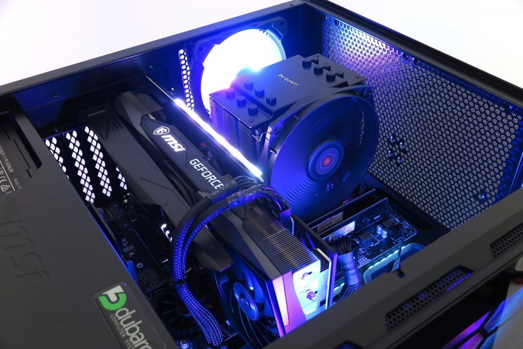 Gaming-PC-2000-Euro_07
