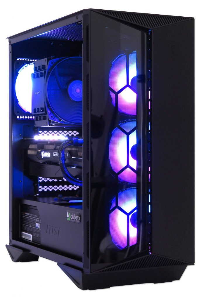 Gaming-PC-2000-Euro_10