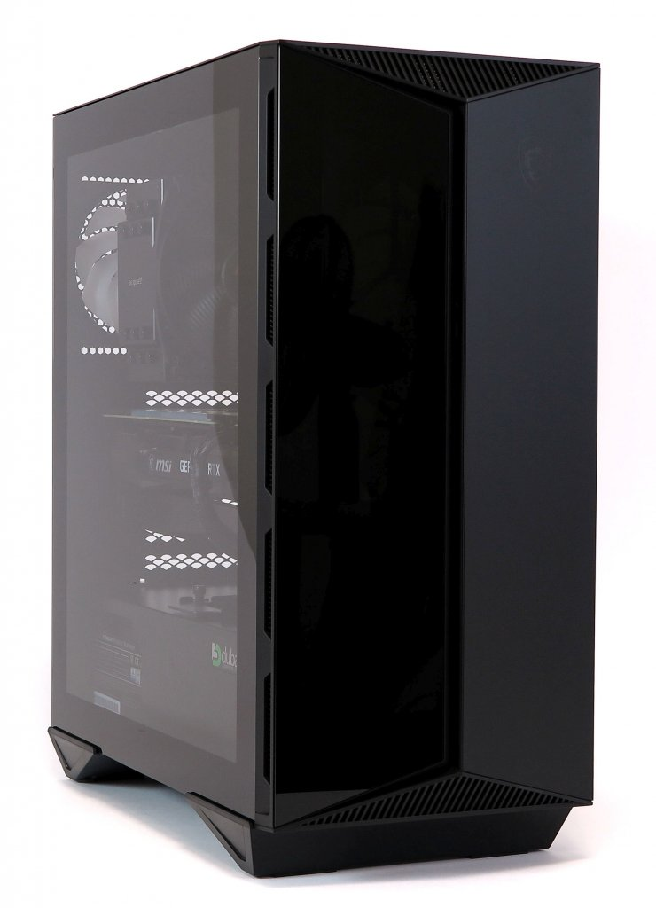 Gaming-PC-2000-Euro_12