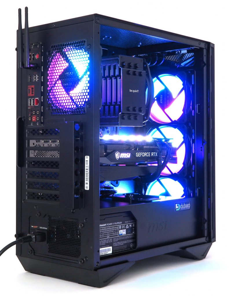 Gaming-PC-2000-Euro_14