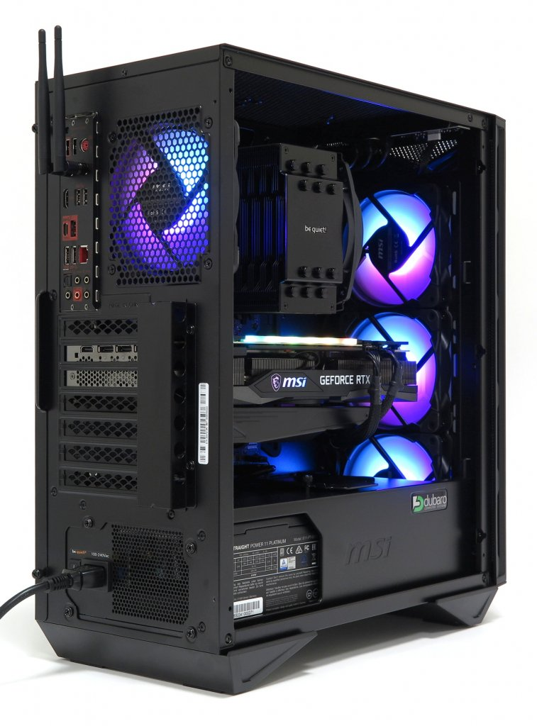 Gaming-PC-2000-Euro_18