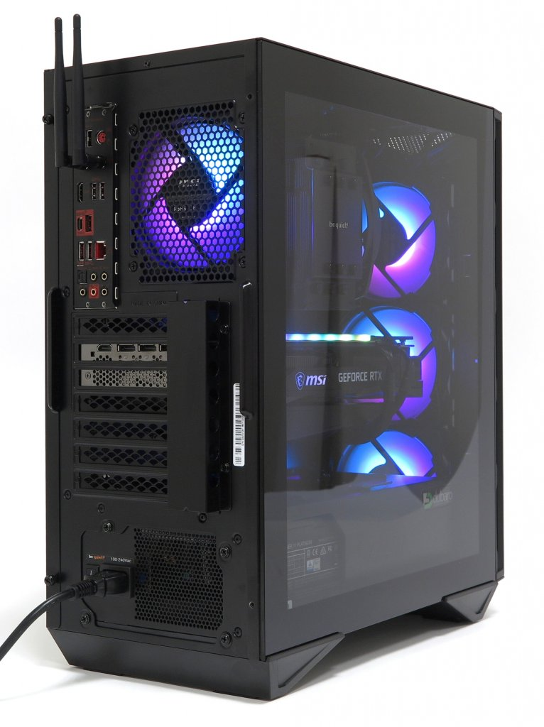 Gaming-PC-2000-Euro_25
