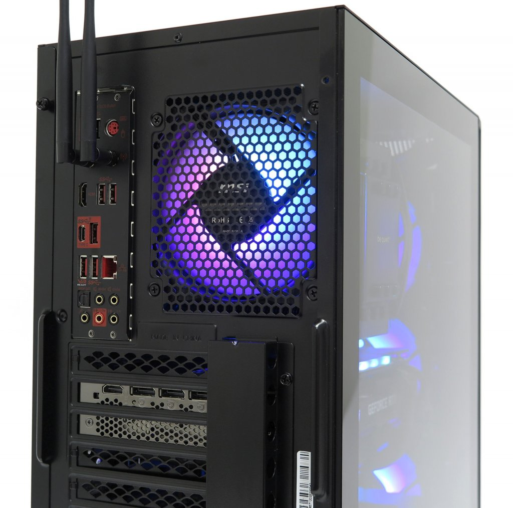 Gaming-PC-2000-Euro_26