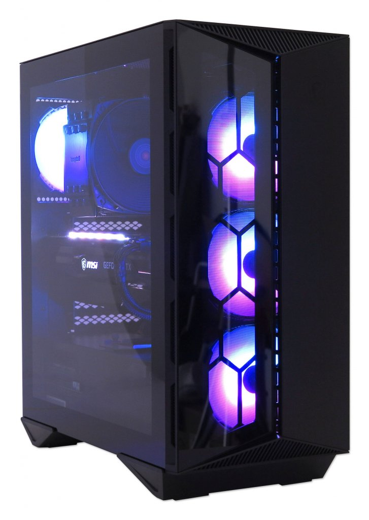 Gaming-PC-2000-Euro_32