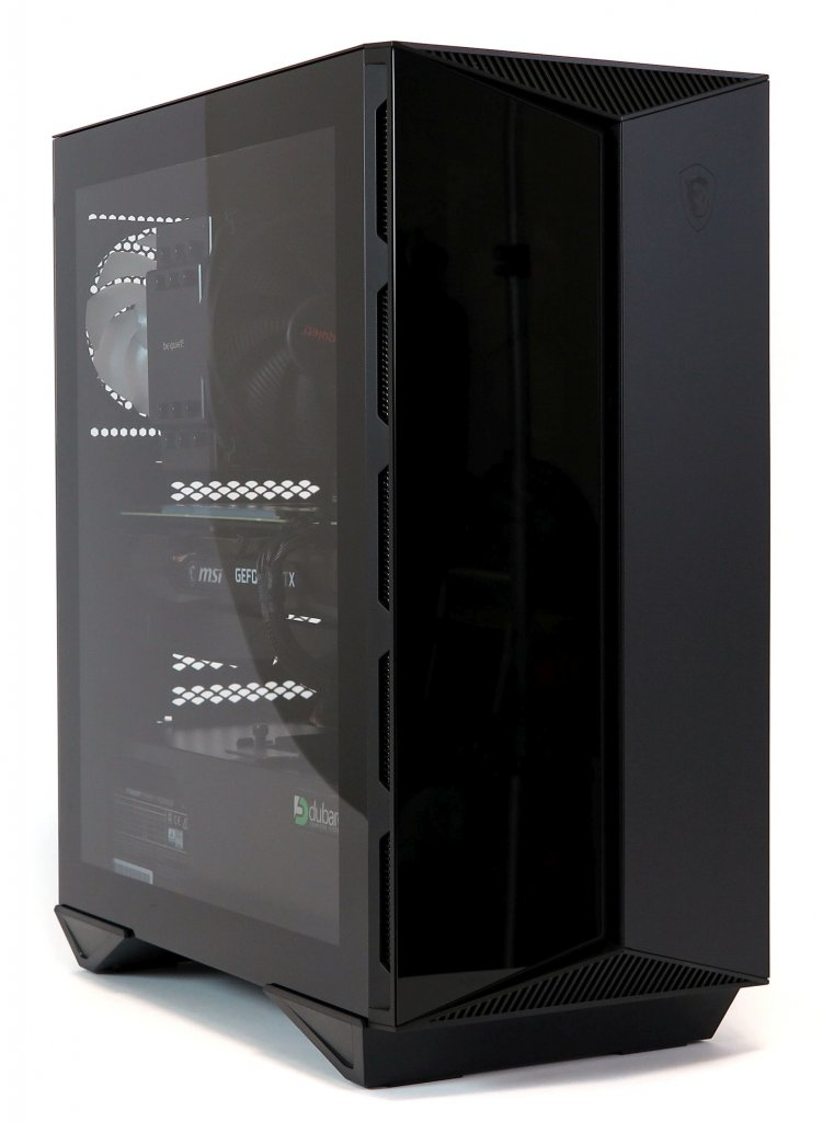 Gaming-PC-2000-Euro_33
