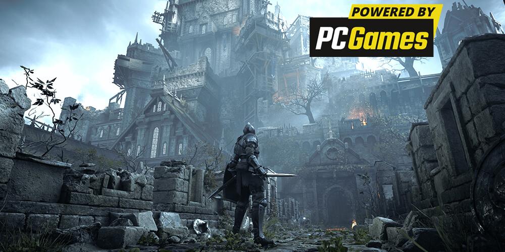 PS5-Spiele-Test 2021: Die besten Games für Playstation 5